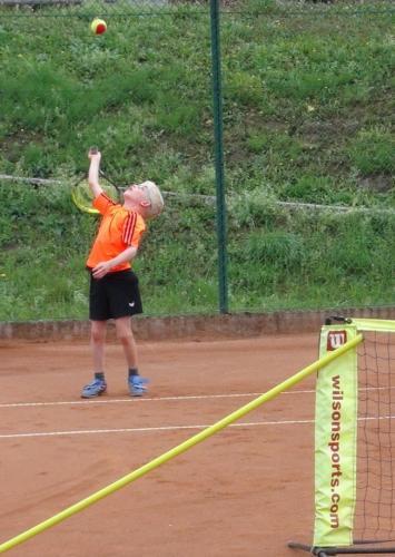 Satlauer Jakob (4)