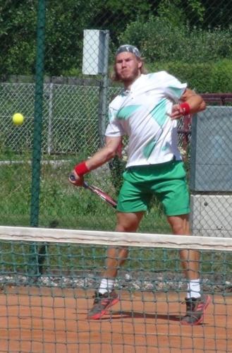 Stephan Böhm