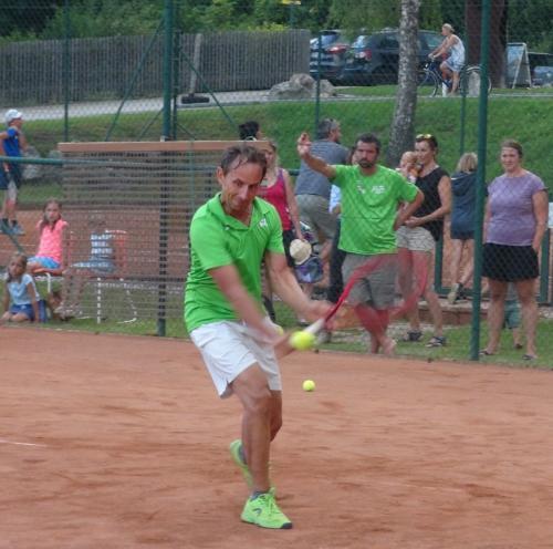 Werner (1)