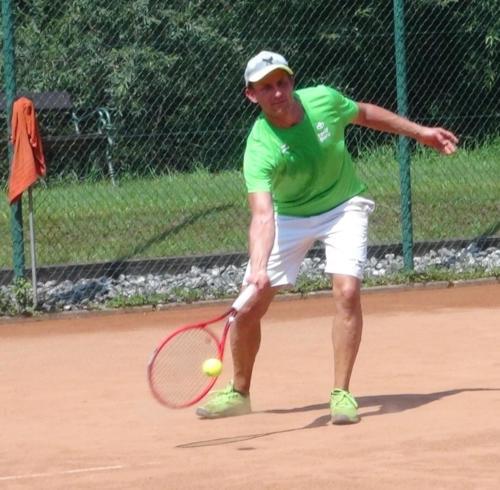 Werner (4)