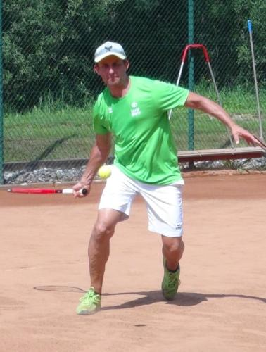 Werner (6)