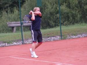 Praschl Andreas (1)